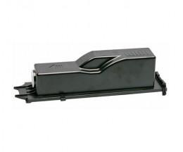 Cartucho de Toner Compatible Canon 1388A002 Negro ~ 9.600 Paginas