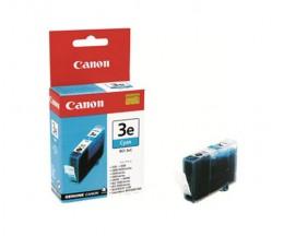 Cartucho de Tinta Original Canon BCI-3 EC Cyan 14ml ~ 390 Paginas