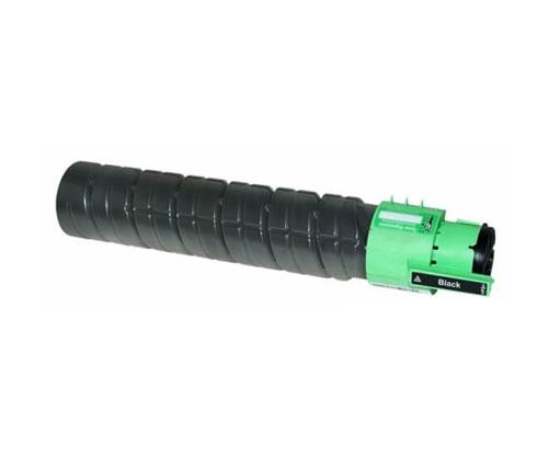 Cartucho de Toner Compatible Ricoh 888312 Negro ~ 15.000 Paginas