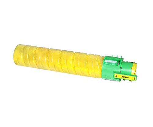 Cartucho de Toner Compatible Ricoh 888313 Amarillo ~ 15.000 Paginas
