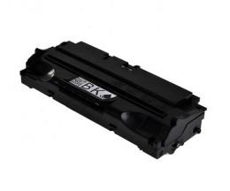 Cartucho de Toner Compatible Ricoh 430400 Negro ~ 4.300 Paginas