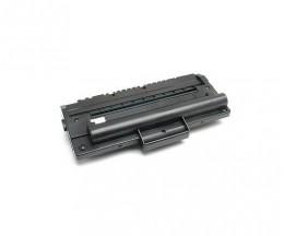Cartucho de Toner Compatible Ricoh 412641 Negro ~ 3.000 Paginas