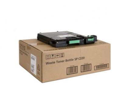 Caja de residuos Original Ricoh TYPE 220 ~ 25.000 Paginas