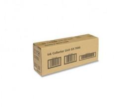 Caja de residuos Original Ricoh 405663 ~ 22.000 Paginas