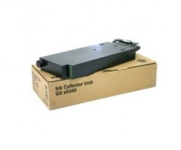 Caja de residuos Original Ricoh 405714 ~ 28.000 Paginas