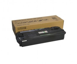 Caja de residuos Original Ricoh 416890 ~ 100.000 Paginas