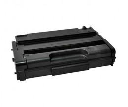 Cartucho de Toner Compatible Ricoh 406522 / 406990 Negro ~ 5.000 Paginas