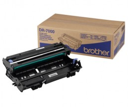 Tambor de imagen Original Brother DR-7000 ~ 20.000 Paginas