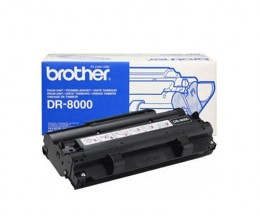 Tambor de imagen Original Brother DR-8000 ~ 8.000 Paginas