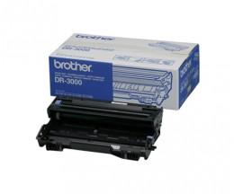 Tambor de imagen Original Brother DR-3000 ~ 20.000 Paginas