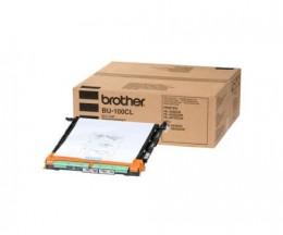 Unidad de transferência Original Brother BU-100 CL ~ 50.000 Paginas