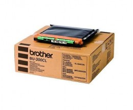 Unidad de transferência Original Brother BU-300 CL ~ 50.000 Paginas