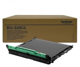 Unidad de transferencia Original Brother BU320CL ~ 50.000 Paginas