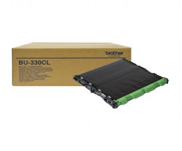 Unidad de transferencia Original Brother BU330CL ~ 130.000 Paginas
