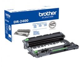 Tambor de imagen Original Brother DR-2400 ~ 12.000 Paginas