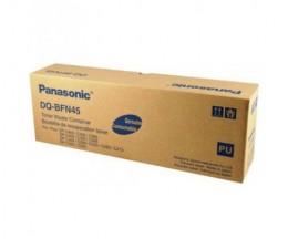 Caja de residuos Original Panasonic DQBFN45 ~ 28.000 Paginas