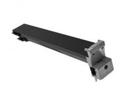 Cartucho de Toner Compatible Konica Minolta 8938509 Negro ~ 20.000 Paginas
