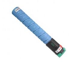 Cartucho de Toner Compatible Ricoh 842060 / 841197 Cyan ~ 5.500 Paginas