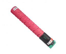 Cartucho de Toner Compatible Ricoh 842059 / 841198 Magenta ~ 5.500 Paginas