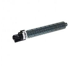 Cartucho de Toner Compatible Ricoh 842047 / 841424 / 841579 Negro ~ 22.500 Paginas