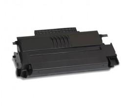 Cartucho de Toner Compatible Ricoh 413196 Negro ~ 4.000 Paginas