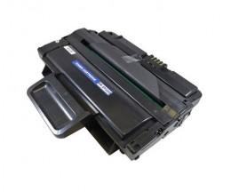 Cartucho de Toner Compatible Ricoh 406218 Negro ~ 5.000 Paginas