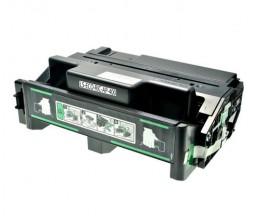 Cartucho de Toner Compatible Ricoh 400943 Negro ~ 15.000 Paginas
