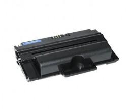 Cartucho de Toner Compatible Ricoh 402887 Negro ~ 8.000 Paginas