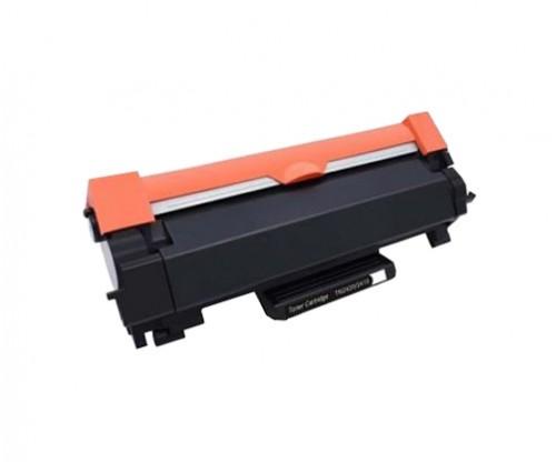 Cartucho de Toner Compatible Brother TN-2410 / TN-2420 Negro ~ 3.000 Paginas