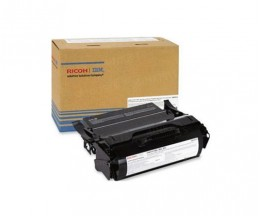 Cartucho de Toner Original IBM 39V2513 Negro ~ 25.000 Paginas
