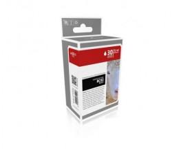 Cartucho de Tinta Compatible Canon BC02 Negro