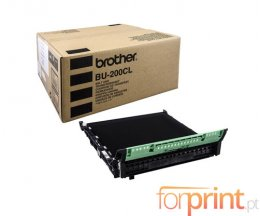 Unidad de Transferencia Original Brother BU200CL ~ 50.000 Paginas
