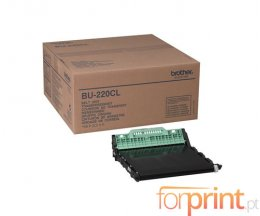 Unidad de transferencia Original Brother BU220CL ~ 50.000 Paginas