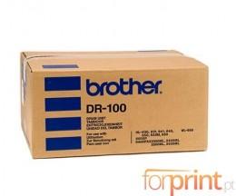 Tambor de imagen Original Brother DR-100 ~ 17.000 Paginas