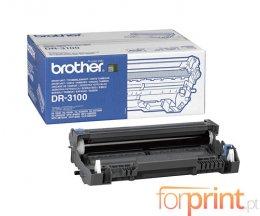 Tambor de imagen Original Brother DR-3100 ~ 25.000 Paginas