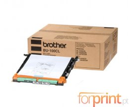 Unidad de transferência Original Brother BU-100 CL ~ 50.000 Paginas