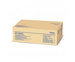 Caja de residuos Original Brother WT-223CL