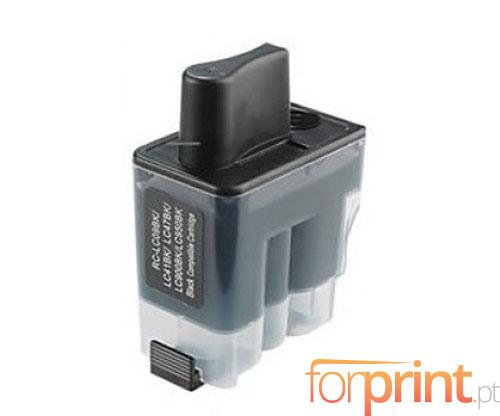 Cartucho de Tinta Compatible Brother LC-900 BK Negro 20ml