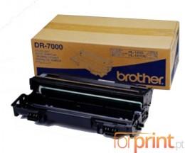 Tambor de imagen Original Brother DR-7000 ~ 20.000 Paginas