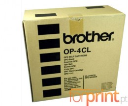 Unidad de Transferência Original Brother OP-4CL 60.000 Paginas