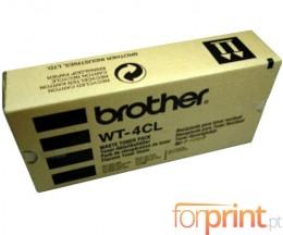 Caja de residuos Original Brother WT4CL ~ 18.000 Paginas