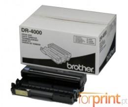 Tambor de imagen Original Brother DR-4000 ~ 30.000 Paginas