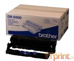Tambor de imagen Original Brother DR-5500 ~ 40.000 Paginas