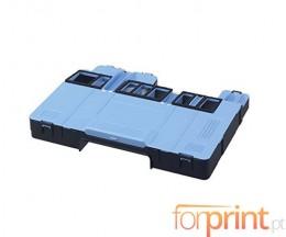 Caja de residuos Original Canon MC-05