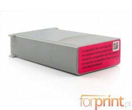 Cartucho de Tinta Compatible Canon BCI-1431 Magenta 130ml