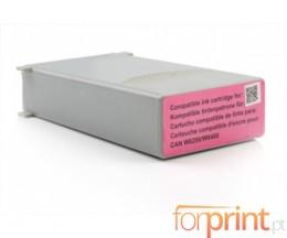 Cartucho de Tinta Compatible Canon BCI-1431 Magenta FOTO 130ml
