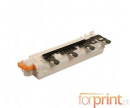 Caja de residuos Compatible Canon FM3-5945-010