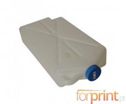 Caja de residuos Compatible Canon FM04545000