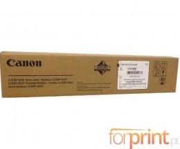 Tambor de imagen Original Canon C-EXV 30 Colores ~ 164.000 Paginas