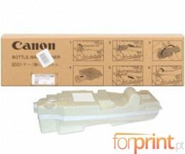 Caja de residuos Original Canon FM25533000 ~ 53.000 Paginas